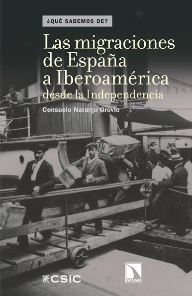 migraciones Tudela