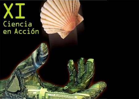 Ciencia en Accin