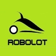 Robolot