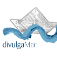 Divulgamar