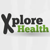 Proyecto Xplore Health