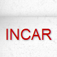 El blog del INCAR