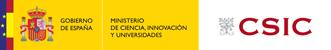 Ministerio de Ciencia, Innovación y Universidades