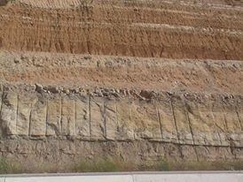 tall geologic 2.jpg