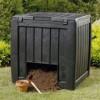 miniatura-compost