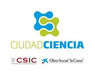 CIUDAD CIENCIA V1_COLOR VERTICAL_n