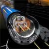 superconductividad.jpg