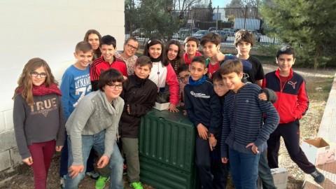 compostera (6) (FILEminimizer)