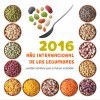 Año internacional de las legumbres: semillas nutritivas para un