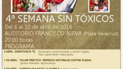cartel-semana-sin-toxicos2016 (FILEminimizer)