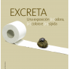 excreta_excreta_final00