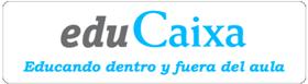 btn_eduCaixa