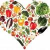 charla nutricion