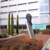 Madrid_-_Centro_de_Biología_Molecular_Severo_Ochoa_(CBMSO)_4