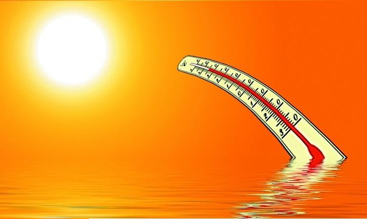 ola, calor, igeo, jumilla